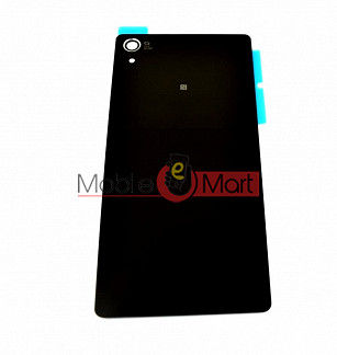 Back Panel For Sony Xperia Z1 C6902 L39h