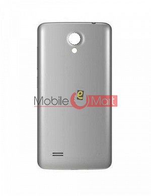 Back Panel For Vivo Y21L