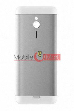 Back Panel For Nokia 230 Dual SIM