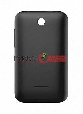 Back Panel For Nokia Asha 230 Dual SIM RM(986)