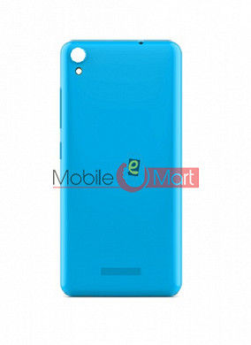 Back Panel For Gionee P5W