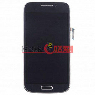 Lcd Display With Touch Screen Digitizer Panel For Samsung Galaxy S4 Zoom