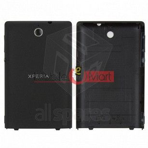Back Panel For Sony Xperia E