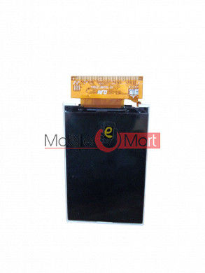 Lcd Display Screen For Spice M5900