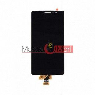 Lcd Display With Touch Screen Digitizer Panel For LG G4 Stylus