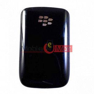 Back Panel For BlackBerry Curve 9220