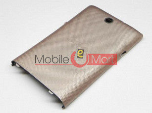 Back Panel For Back Cover for Sony Ericsson Xperia E Dual C1605