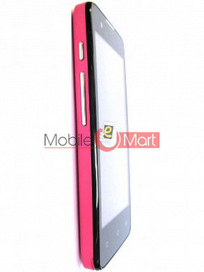Lcd Display With Touch Screen Digitizer Panel For Kechao S1