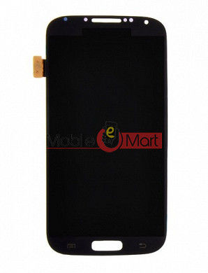 Lcd Display With Touch Screen Digitizer Panel For Samsung Galaxy S4 with LTE Plus