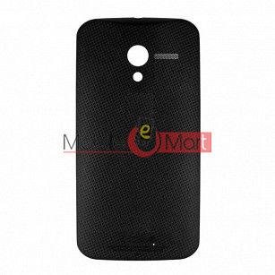 Back Panel For Motorola Moto X XT1053