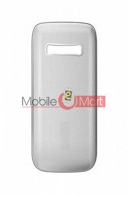 Back Panel For Gionee L700