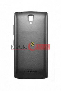 Back Panel For Lenovo A2010