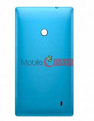 Back Panel For Nokia Lumia 520