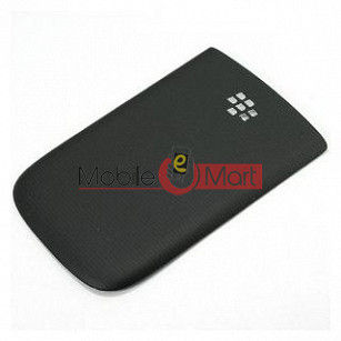Back Panel For BlackBerry Torch 9810