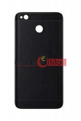 Back Panel For Xiaomi Redmi 4