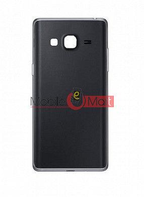 Back Panel For Samsung Z3
