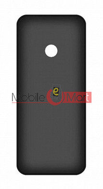 Back Panel For Micromax Bharat 1