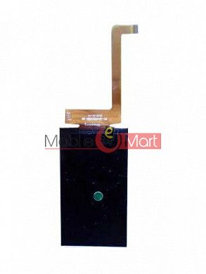 LCD Display Screen For Spice Mi451