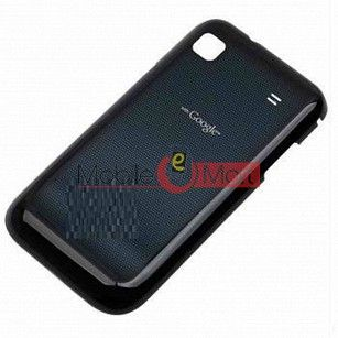 Back Panel For Samsung I9000 Galaxy S