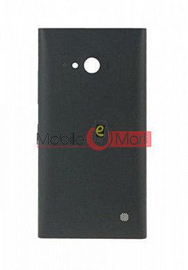 Back Panel For Nokia Lumia 730 Dual SIM
