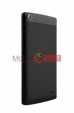 Back Panel For Micromax Canvas Tab P702