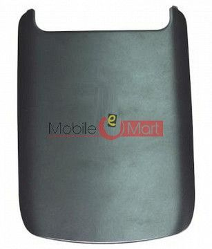 Back Panel For Nokia 701