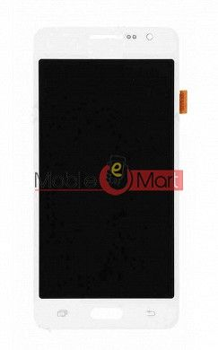 Lcd Display With Touch Screen Digitizer Panel For Samsung Galaxy Grand Prime SM(G530F)