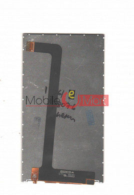 Lcd Display Screen For Lava A72