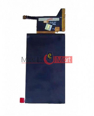LCD Display Screen For Spice Stellar Mi520