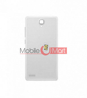 Back Panel For Xiaomi Redmi Note 4G
