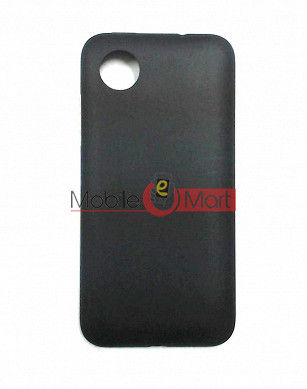 Back Panel For HTC Desire 700