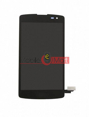 Lcd Display With Touch Screen Digitizer Panel For LG G2 Lite D295