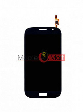 Lcd Display With Touch Screen Digitizer Panel For Samsung Galaxy Grand Neo Plus