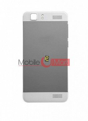 Back Panel For XOLO Q1200