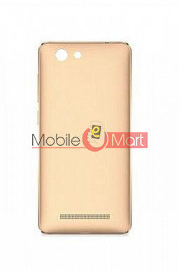 Back Panel For Gionee F103 Pro