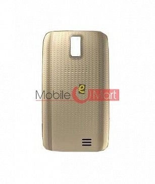 Back Panel For Nokia Asha 310
