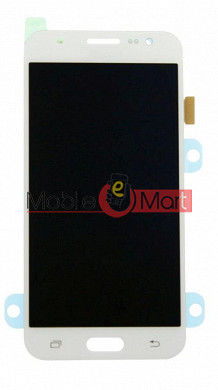 Lcd Display With Touch Screen Digitizer Panel For Samsung Galaxy J5