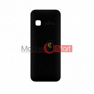 Back Panel For Intex Eco 102 Plus