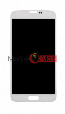 Lcd Display With Touch Screen Digitizer Panel For Samsung Galaxy S5 LTE(A G906S)