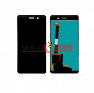 Lcd Display With Touch Screen Digitizer Panel For InFocus M808