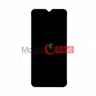 Lcd Display With Touch Screen Digitizer Panel For Realme U1