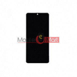 Lcd Display With Touch Screen Digitizer Panel For Oppo K1