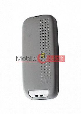 Back Panel For Sony Ericsson J220