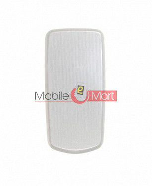 Back Panel For Samsung B520