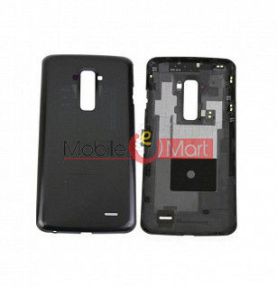 Back Panel For LG G Flex D955