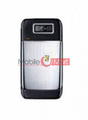 Back Panel For Airbell A111