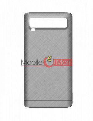 Back Panel For Itel it1409