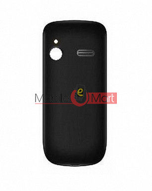 Back Panel For Micromax Bolt X287