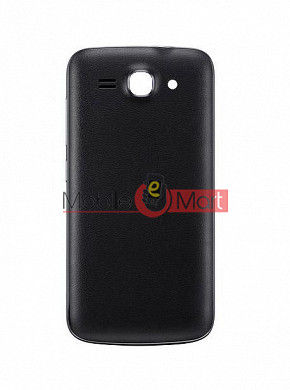 Back Panel For Huawei Ascend Y540