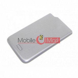 Back Panel For Nokia N93i
